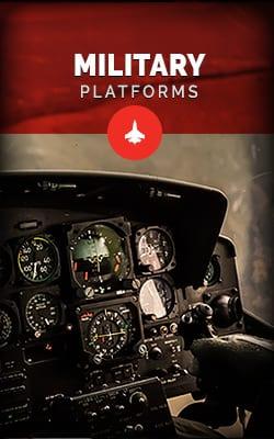 Military Platforms