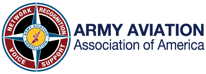 Army Aviation Association of America