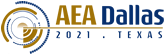 AEA Dallas 2021 | The AEA International Convention & Trade Show